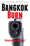 Bangkok Burn book summary, reviews and download