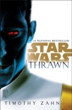Thrawn (Star Wars) book summary, reviews and download