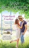 Comeback Cowboy book summary, reviews and download