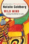 Wild Mind book summary, reviews and download