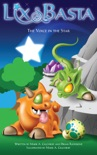 Lix and Basta - The Voice in the Star book summary, reviews and downlod