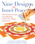 Nine Designs for Inner Peace book summary, reviews and downlod