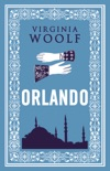 Orlando book summary, reviews and download