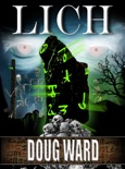 Lich book summary, reviews and download