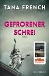 Gefrorener Schrei book summary, reviews and downlod