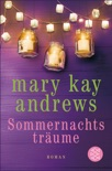 Sommernachtsträume book summary, reviews and downlod