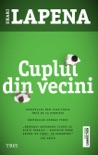 Cuplul din vecini book summary, reviews and downlod