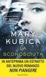 La sconosciuta book summary, reviews and downlod