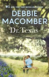 Dr. Texas book summary, reviews and downlod