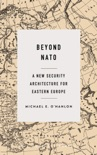 Beyond NATO book summary, reviews and download