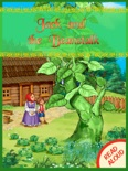 Jack and the Beanstalk - Read Aloud book summary, reviews and download