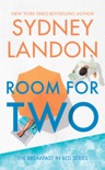 Room for Two book summary, reviews and downlod