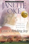 Love's Abiding Joy (Love Comes Softly Book #4) book summary, reviews and downlod