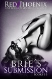 Brie's Submission (1-3) book summary, reviews and download