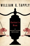 Cutter's Run book summary, reviews and downlod