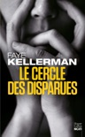 Le Cercle des disparues book summary, reviews and downlod