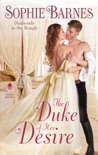 The Duke of Her Desire book summary, reviews and download