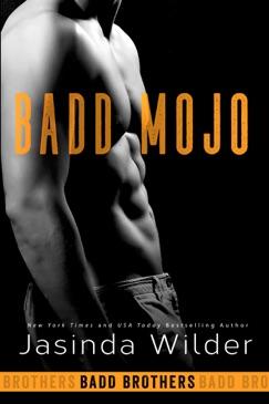 Badd Mojo E-Book Download