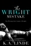 The Wright Mistake