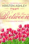 The Time in Between book summary, reviews and downlod
