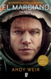 El marciano book summary, reviews and downlod