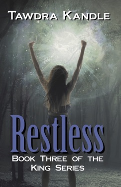 Restless E-Book Download