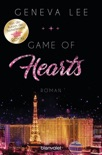 Game of Hearts book summary, reviews and downlod