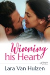Winning His Heart book summary, reviews and downlod