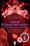 Interfaz book summary, reviews and downlod