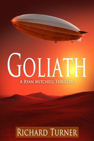 Goliath by Smashwords, Inc. book summary, reviews and downlod