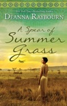 A Spear of Summer Grass book summary, reviews and downlod