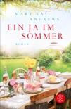 Ein Ja im Sommer book summary, reviews and downlod