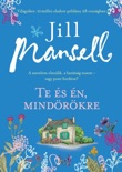 Te és én mindörökre book summary, reviews and downlod