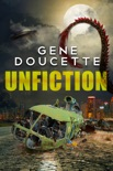 Unfiction book summary, reviews and downlod