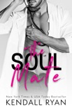 The Soul Mate book summary, reviews and download