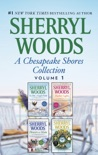 A Chesapeake Shores Collection Volume 1 book summary, reviews and downlod