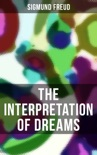 The Interpretation of Dreams book summary, reviews and downlod