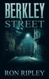 Berkley Street e-book