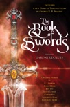 The Book of Swords book summary, reviews and downlod
