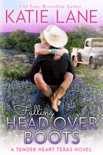 Falling Head Over Boots book summary, reviews and downlod