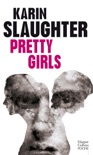 Pretty Girls book summary, reviews and downlod