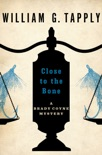 Close to the Bone book summary, reviews and downlod