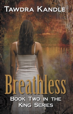 Breathless E-Book Download