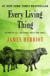 Every Living Thing book summary, reviews and download