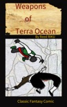 Weapons of Terra Ocean VOL 20 book summary, reviews and downlod