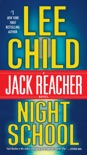 Night School book summary, reviews and downlod