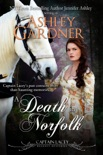 A Death in Norfolk book summary, reviews and downlod