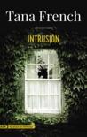 Intrusión (AdN) book summary, reviews and downlod