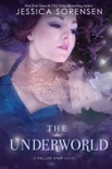 The Underworld (Fallen Star Series, Book 2) book summary, reviews and download