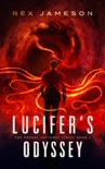 Lucifer's Odyssey book summary, reviews and download